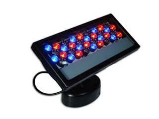 LED Projector Lights