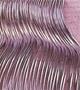 Shearing Cylinders, Shearing Spiral Blades, Shearing Ledger Blades