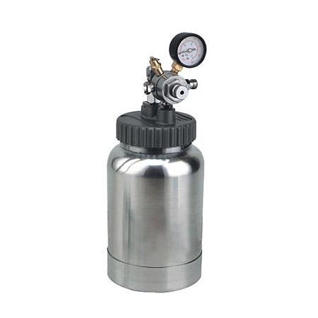 Industrial Spray Gun