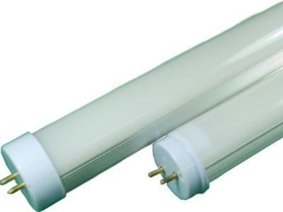 Sell LED Tube Light 15W 288pcs led chips