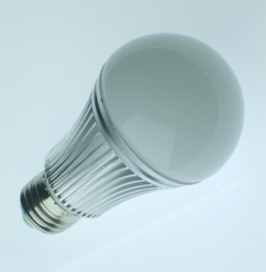 Sell LED Bulb 6W Imported LED chips