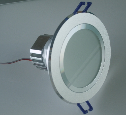 sell Led Down Light 6W