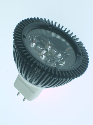SELL Led SpotLight 3W Imported LED chips