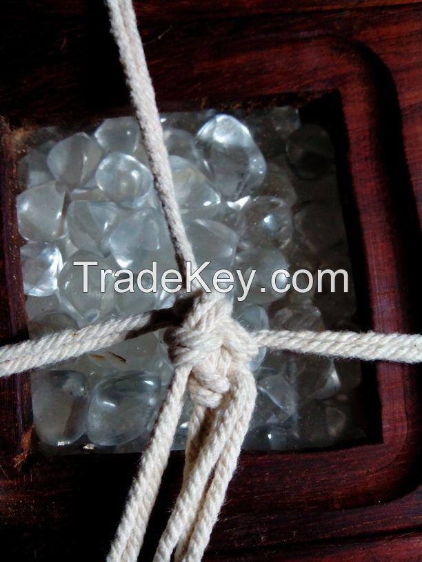 Sell Rough diamond