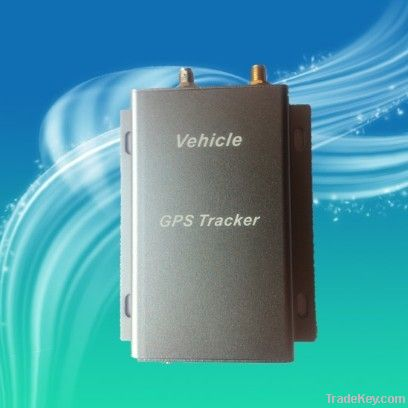 Car gps tracker for fleet management VT310-2 at less cost