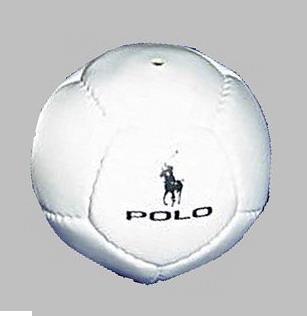 POLO ARENA BALL