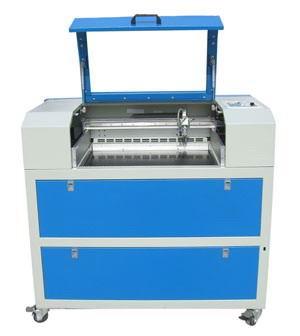 laser wood carving machine ULI-F7