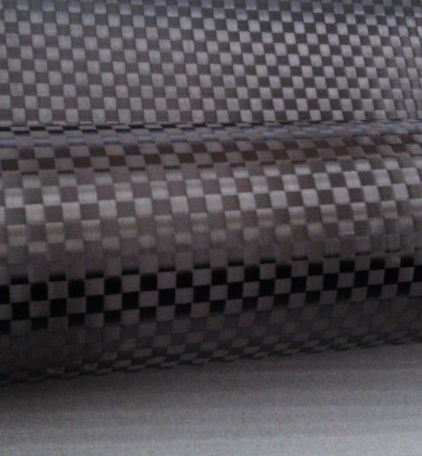 12K carbon fiber spread tow super thin from Japan Toray