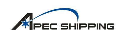 Apec shipping from Apec shipping