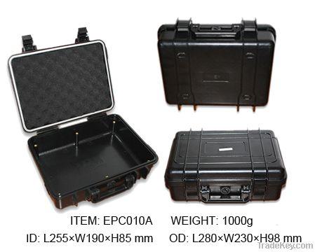 High impact ABS Equipment Tool case