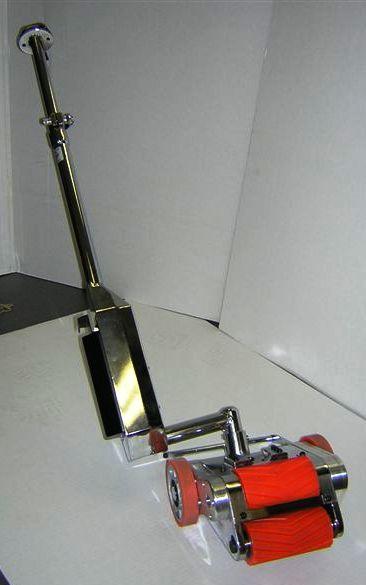 E-Series Roll Mover
