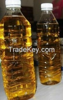 Used Cooking oil/ UCO /Acid Oil for biofel biodiesel