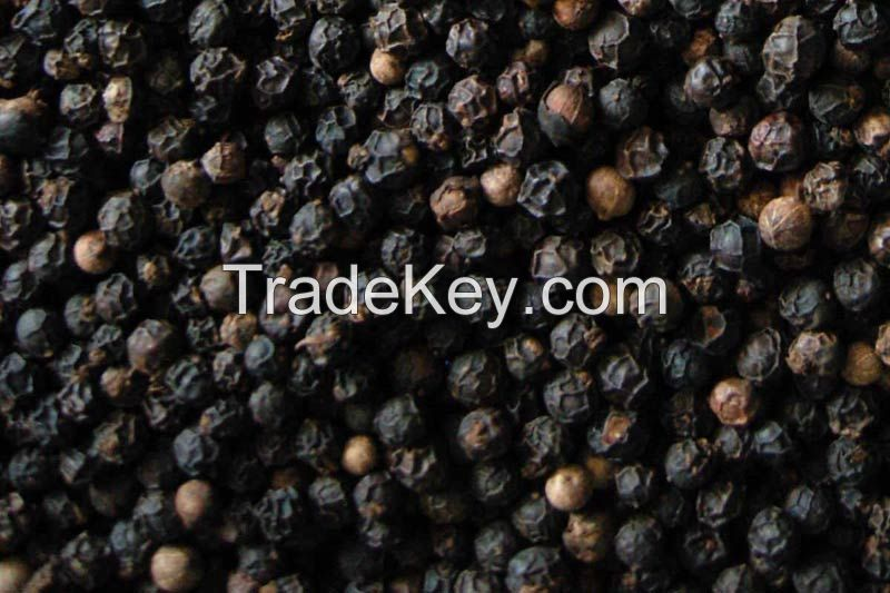 Whole Black/White/Powder/Ground Pepper