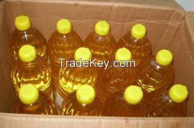Refined Corn Oil/Sunflower/Soybean/Sesame/Clove/Castor,Coconut/Rapeseed Oils