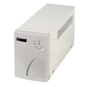Uninterruptible Power Supply (UPS Inverter)