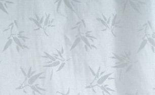 Rayon jacquard fabric(51473)
