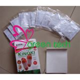 Kinoki Cleansing Detox Foot Patch for Weight Loss