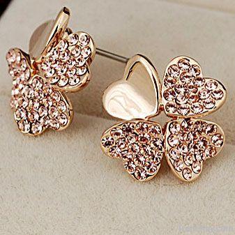 Wholesale Custom Jewelry, OEM Jewelry, Designer Jewelry, Factory Jewel