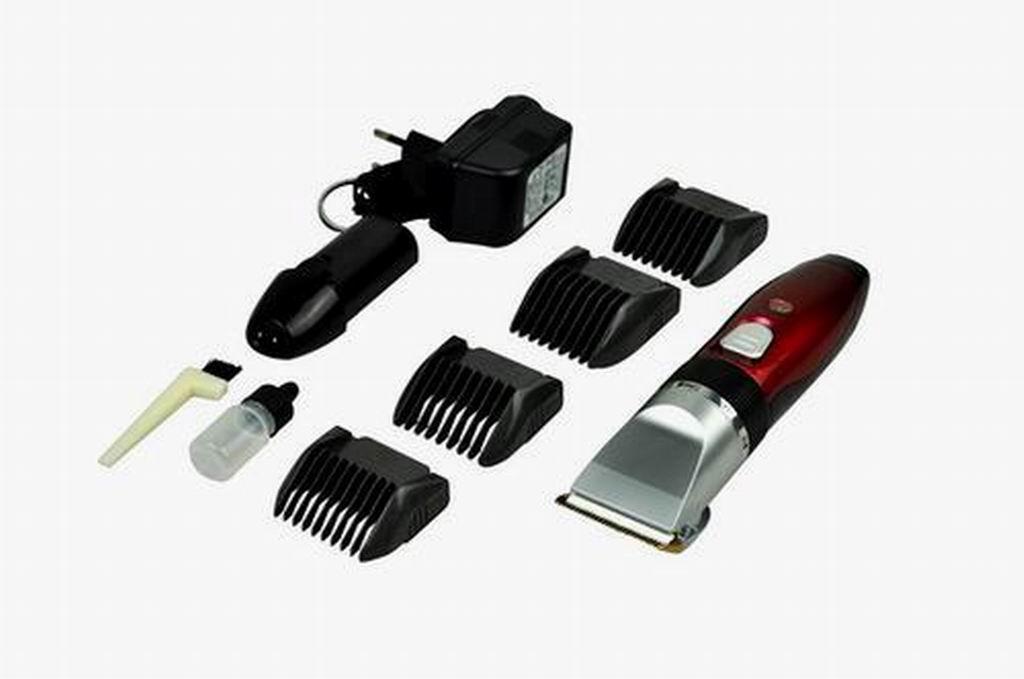 hair clipper/trimmer, electric hair clipper, professinal hair clipper