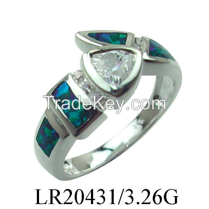 Ring YR00045