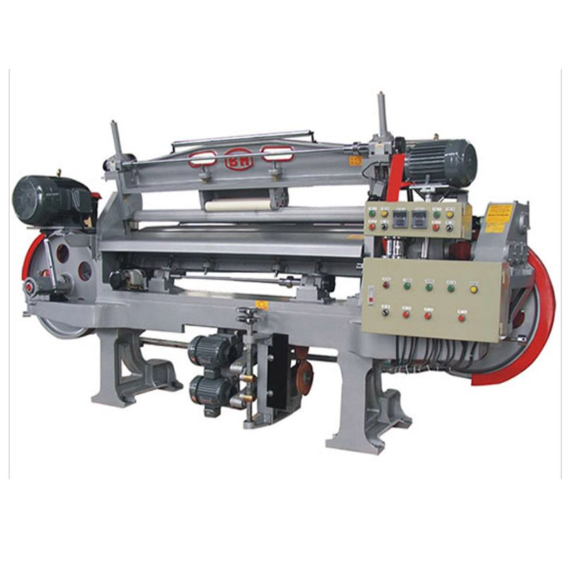 High Speed PE EVA Splitting Skiving Machine Foam Slicing Machine Directry Manufacturer