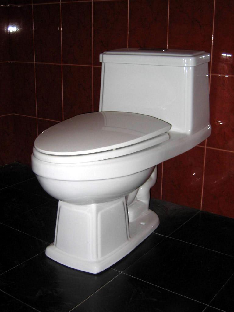 Sanitary ware,toilet,basin,bidet,etc