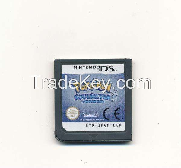 Sell cheap  DS Game For All 3DS/Dsi/DS Consoles
