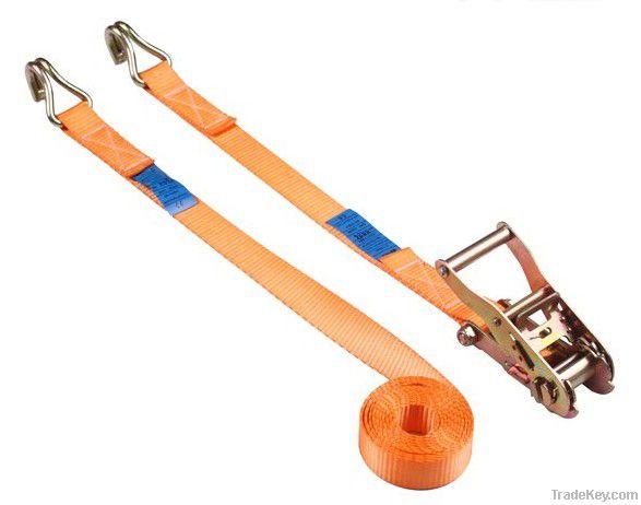 Ratchet Tie Down / Cargo Lashing