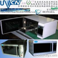 offer Industrial Optoelectronic Cleaner