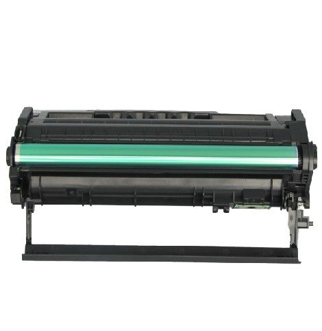 Factory Direct 7553A TONER CARTRIDGE compatible for for HP 1000, 1005w, 1200, 1200n, 1220, 3200MFP, 3300MFP, 3330MFP