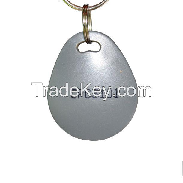 Keyfob supplier