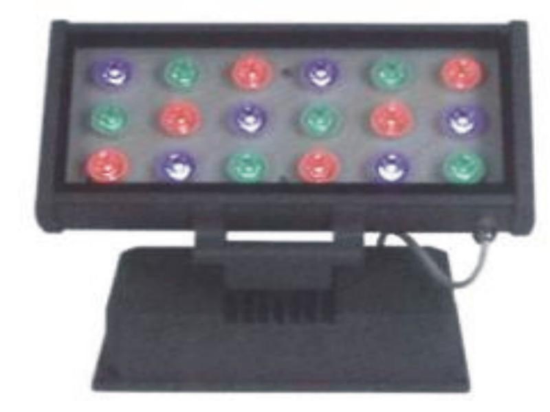 LED Flood light/LED Wall Washer Lamp