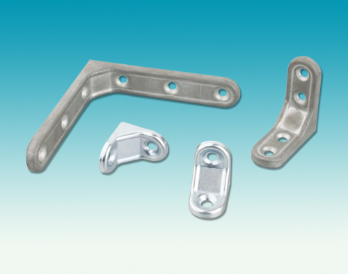 shelf bracket 4001