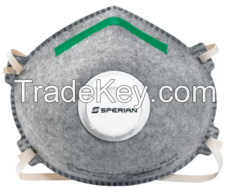 Sperian 14110397 N95 Particulate Disposable Respirator