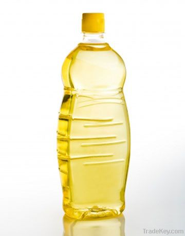 refined cooking oil importers,pure cooking oil buyers,refined cooking oil importer,buy cooking oil,cooking oil buyer,import cooking oil