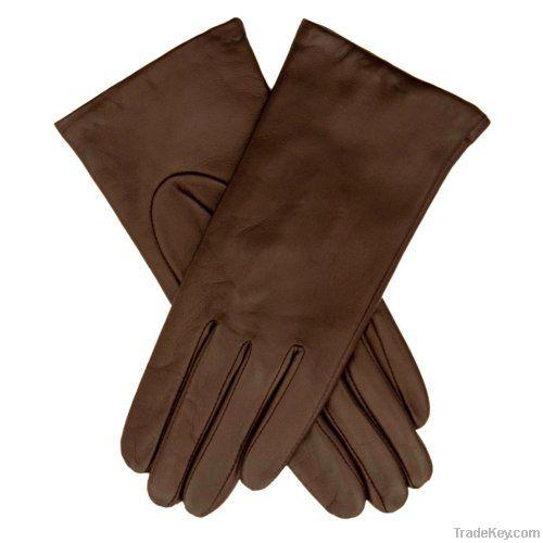 Women's Dressing Glove