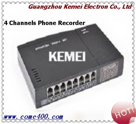 Call Recording Kits