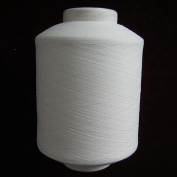 spandex covered yarn(spandex covered nylon yarn)