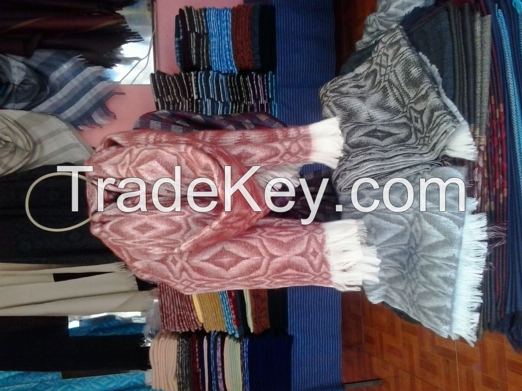 beautiful scarves quality and exclusive designs