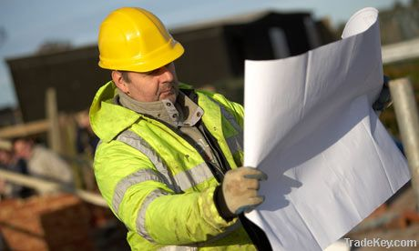 Residential & Commercial Construction Services