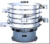 Vibrating Separator Filter