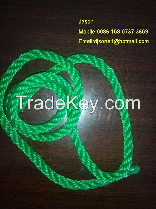 All kind of High quality fishing rope
