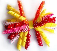handmade korker bow
