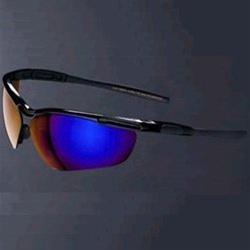 Eagle Eye PRO-XL Blade Black Indigo Blue-Flash Polarized