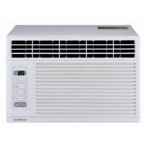 Gold Star or LG Air Conditioner-5000.6000.8000.12000.14000 BTU