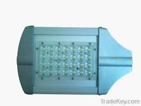 Mini Street Light 28W