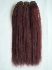 cheap price hair weave