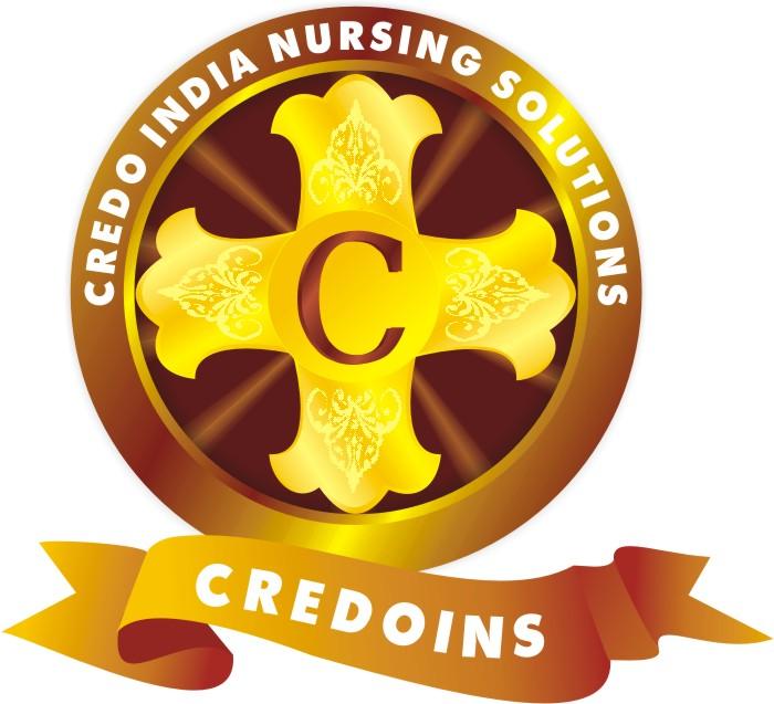 Credo Nursing Education Consultant