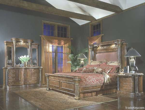 high quality hotel furniture-furniture QC and inspection