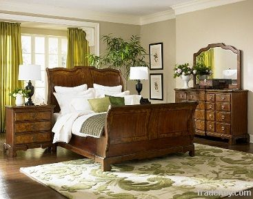 professional furniture inspection, sourcing, QC service in China
